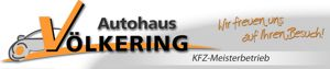 autohaus-voelkering