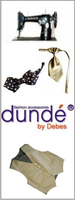 Dunde